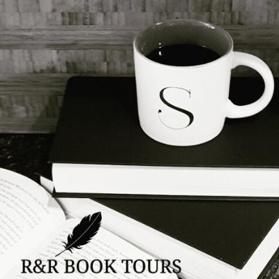 R&R Book Tours Button.jpg